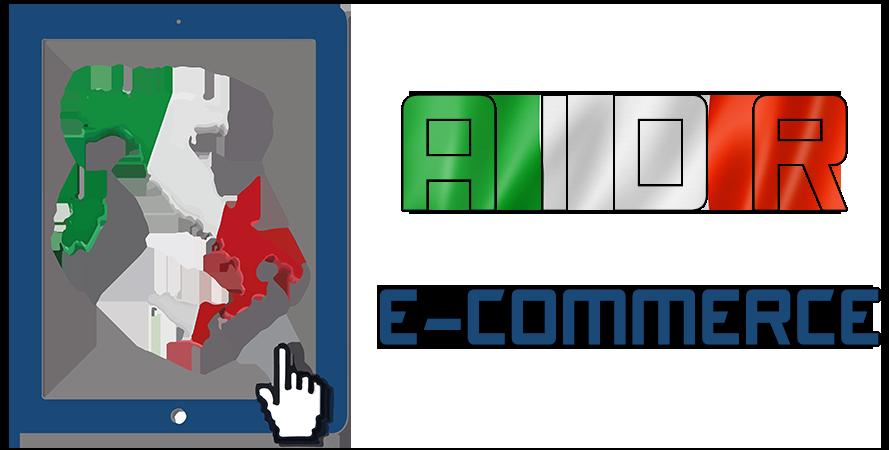 Aidrec